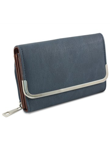 https://static2.cilory.com/332215-thickbox_default/estonished-blue-wallet.jpg