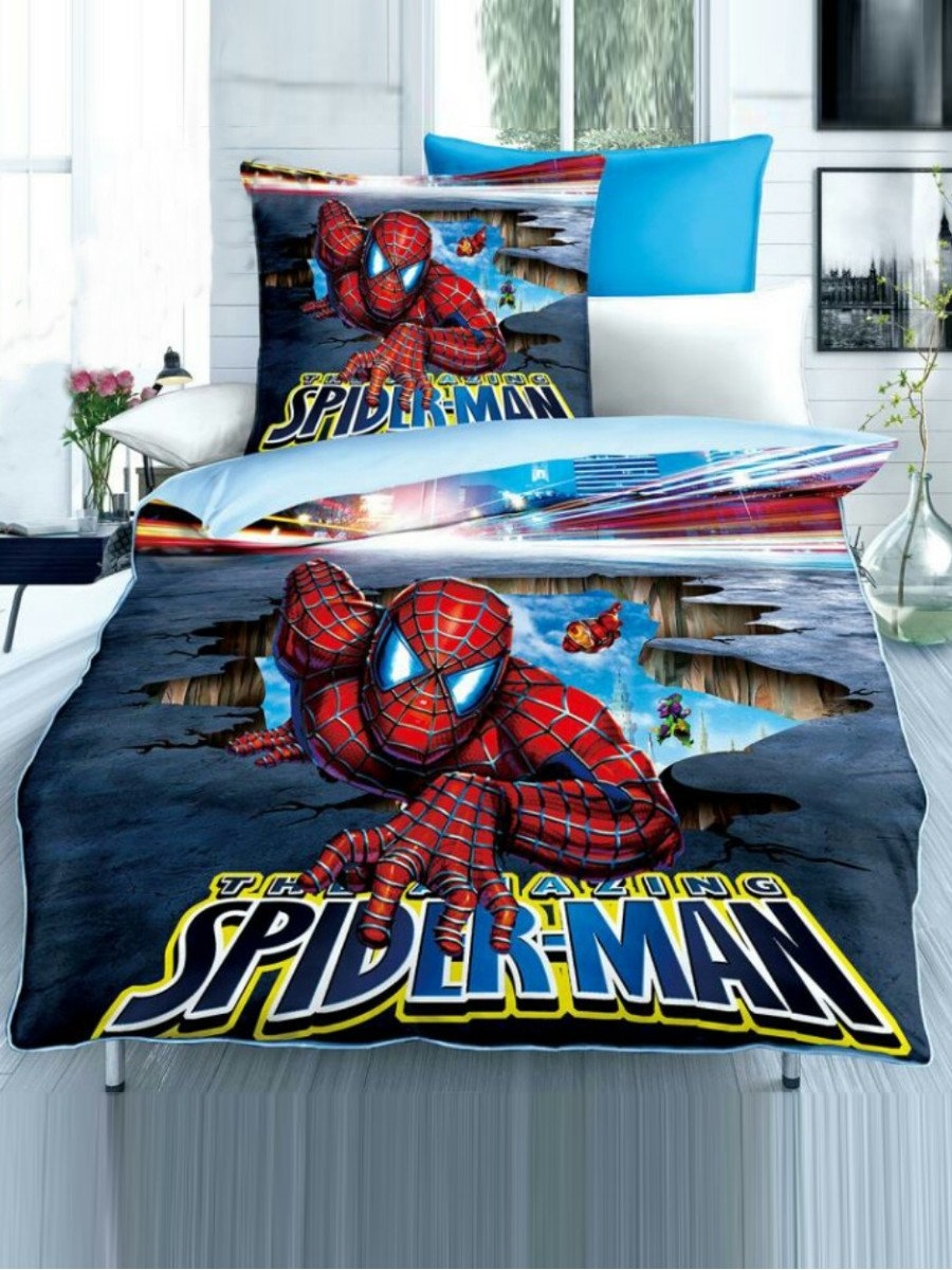 iron man single bed sheets dating site easy to use