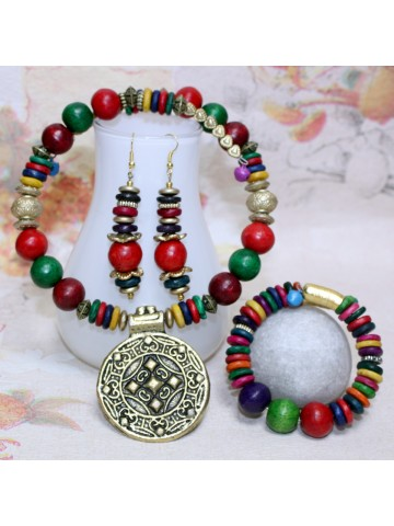 https://static3.cilory.com/33639-thickbox_default/handicraft-neckwear-with-earring-and-bangle.jpg