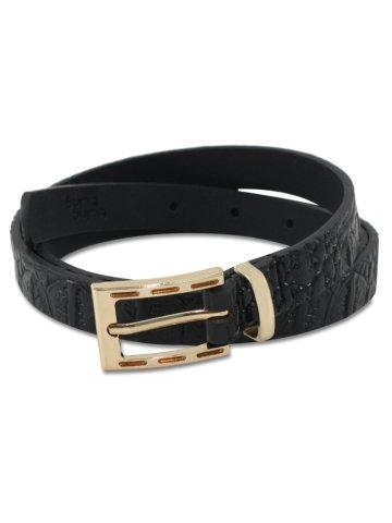 https://static.cilory.com/340873-thickbox_default/trendy-black-women-belt.jpg