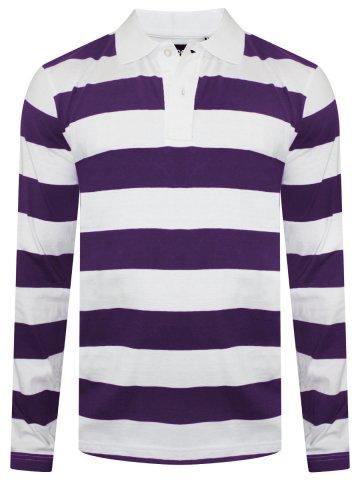 https://static9.cilory.com/342409-thickbox_default/nologo-white-purple-polo-stripes-t-shirt.jpg