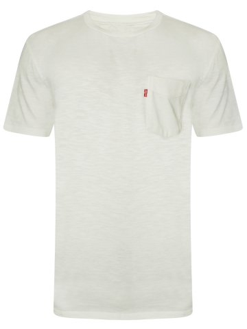https://static4.cilory.com/344209-thickbox_default/levis-cream-round-neck-t-shirt.jpg