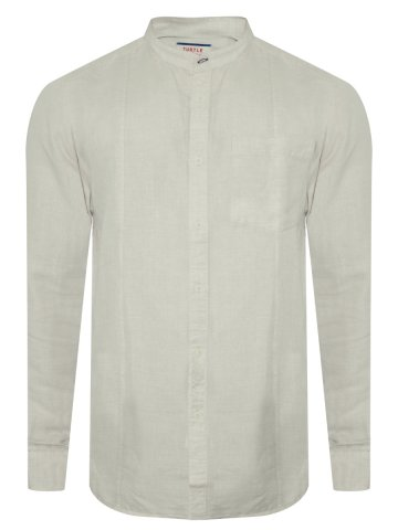 https://static2.cilory.com/344422-thickbox_default/turtle-off-white-casual-linen-shirt.jpg