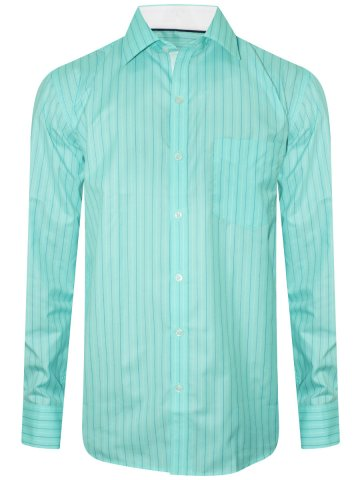 https://static2.cilory.com/344547-thickbox_default/rebel-sea-green-formal-shirt.jpg