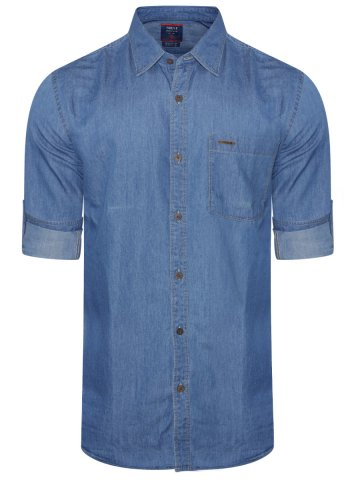 https://static4.cilory.com/344848-thickbox_default/turtle-blue-casual-shirt.jpg