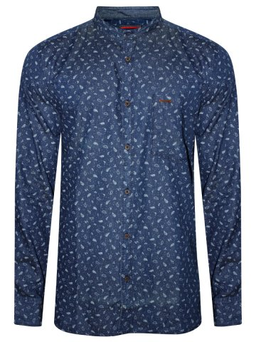https://static1.cilory.com/344877-thickbox_default/turtle-navy-casual-printed-shirt.jpg