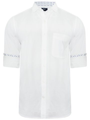 https://static.cilory.com/344967-thickbox_default/pepe-jeans-white-casual-shirt.jpg