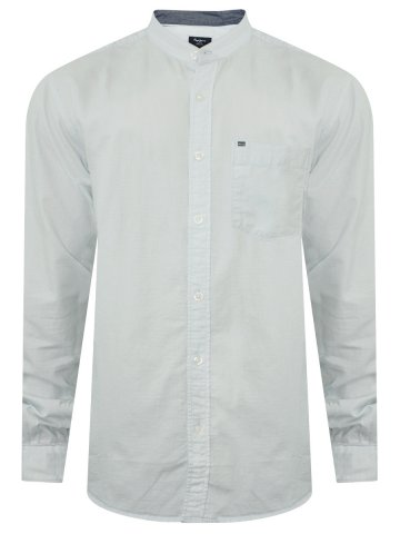 https://static3.cilory.com/345219-thickbox_default/pepe-jeans-sky-blue-casual-shirt.jpg