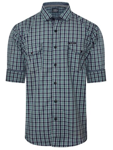 https://static6.cilory.com/345449-thickbox_default/pepe-jeans-men-s-shirt.jpg