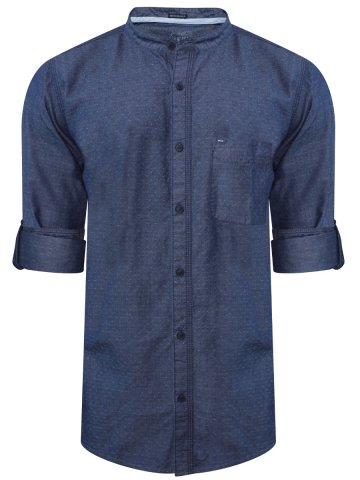 https://static8.cilory.com/345450-thickbox_default/pepe-jeans-navy-casual-printed-shirt.jpg