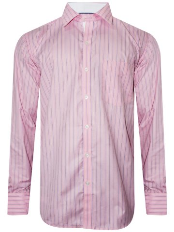 https://static2.cilory.com/346866-thickbox_default/rebel-pink-formal-shirt.jpg