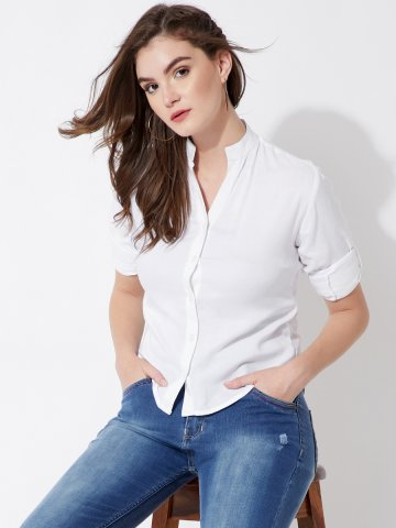 https://static5.cilory.com/347799-thickbox_default/estonished-white-shirt.jpg