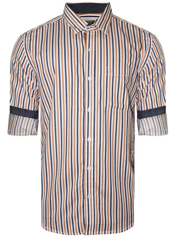 https://static8.cilory.com/348416-thickbox_default/numero-uno-orange-stripes-shirt.jpg