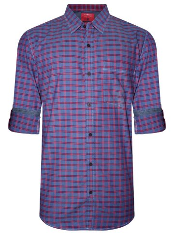 https://static5.cilory.com/349171-thickbox_default/turtle-blue-casual-check-slim-fit-shirt.jpg