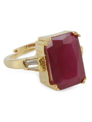 https://static9.cilory.com/349966-thickbox_default/joy-series-american-diamond-ring.jpg