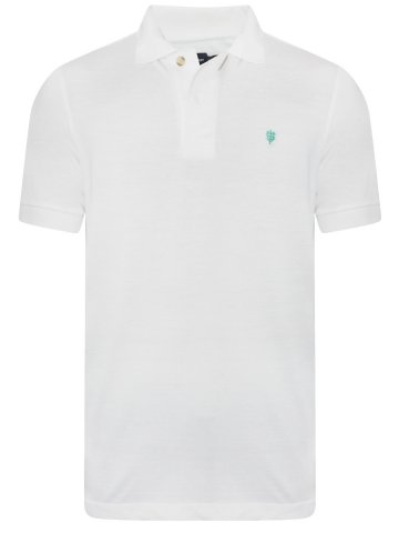 https://static.cilory.com/350750-thickbox_default/uni-style-images-white-polo-t-shirt.jpg