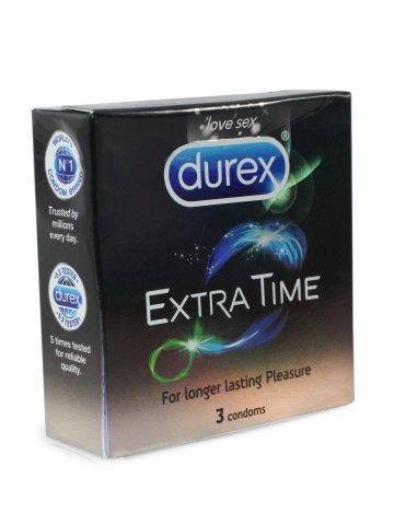 https://d38jde2cfwaolo.cloudfront.net/353642-thickbox_default/durex-extra-time-condoms-3s.jpg