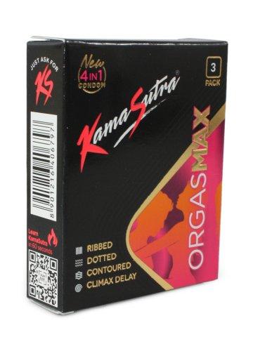 https://static1.cilory.com/353648-thickbox_default/kamasutra-4-in-1-orgasmax-condoms-3s.jpg
