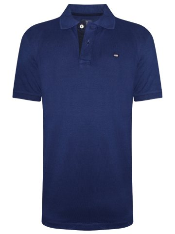 https://static4.cilory.com/356368-thickbox_default/arrow-navy-solid-polo-t-shirt.jpg