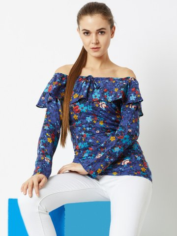 https://d38jde2cfwaolo.cloudfront.net/356446-thickbox_default/estonished-blue-off-shoulder-top-with-strings.jpg