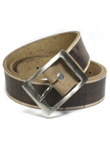 https://static3.cilory.com/35717-thickbox_default/casual-leather-belt.jpg