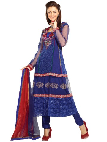 https://static6.cilory.com/36232-thickbox_default/semi-stich-anarkali.jpg