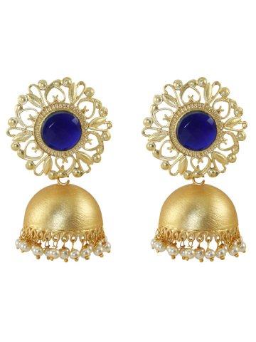 https://static4.cilory.com/362329-thickbox_default/nitara-series-polki-work-earrings.jpg