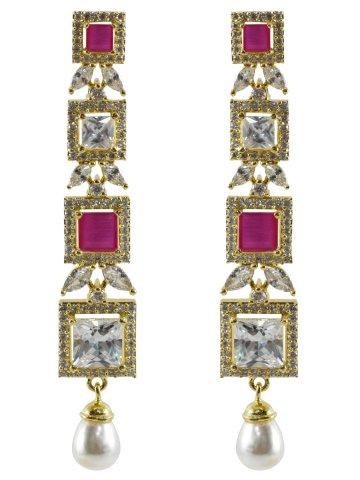 https://static1.cilory.com/363561-thickbox_default/joy-series-american-diamond-earrings.jpg