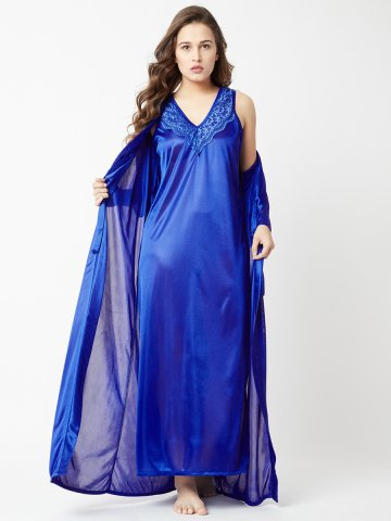 https://static5.cilory.com/363761-thickbox_default/estonished-royal-blue-long-nighty-with-full-robe.jpg