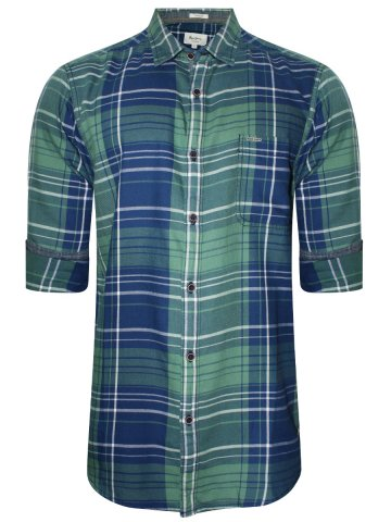https://static9.cilory.com/366068-thickbox_default/pepe-jeans-green-casual-checks-shirt.jpg