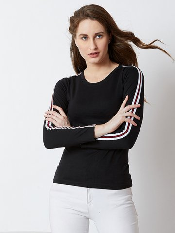 https://static.cilory.com/366584-thickbox_default/estonished-black-tee-with-side-tape.jpg