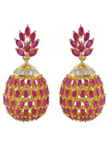 https://static6.cilory.com/367303-thickbox_default/kiara-series-american-diamond-earrings.jpg