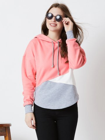 https://static1.cilory.com/368412-thickbox_default/estonished-peach-white-cut-sew-hoodie.jpg