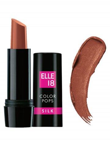 https://static1.cilory.com/368579-thickbox_default/elle-18-color-pops-silk-lipstick.jpg
