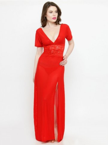 https://static9.cilory.com/368887-thickbox_default/v-neck-red-lace-gown-night-dress-with-g-string.jpg