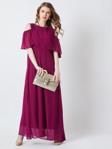 https://static.cilory.com/369869-thickbox_default/estonished-wine-cold-shoulder-maxi-dress.jpg