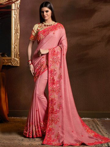 https://static8.cilory.com/370682-thickbox_default/utsav-peach-pink-designer-saree.jpg