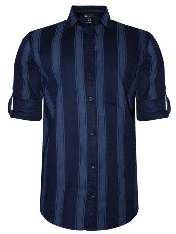 https://static3.cilory.com/370807-thickbox_default/nologo-pure-cotton-navy-shirt.jpg