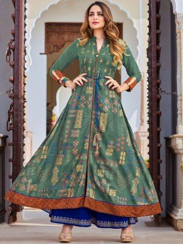 https://static5.cilory.com/371401-thickbox_default/fashion-green-printed-kurti.jpg