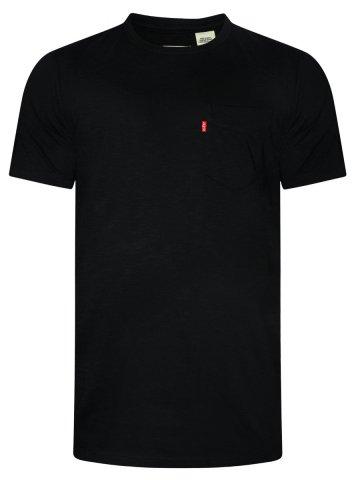 https://d38jde2cfwaolo.cloudfront.net/371446-thickbox_default/levis-black-round-neck-t-shirt-with-pocket.jpg
