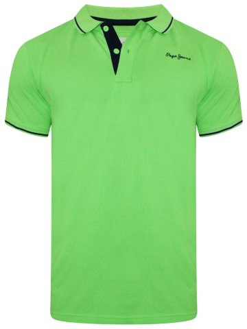 https://static5.cilory.com/372524-thickbox_default/pepe-jeans-maxton-green-solid-polo-t-shirt.jpg