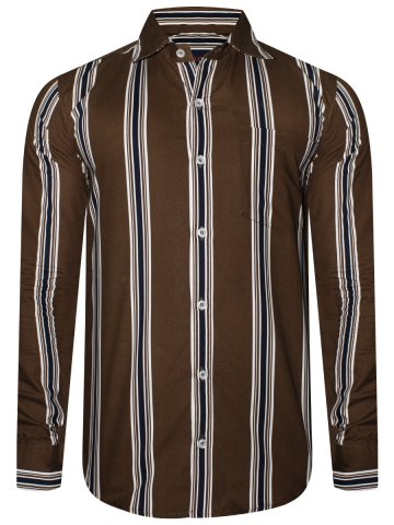 https://static3.cilory.com/373176-thickbox_default/nologo-brown-white-casual-stripes-shirt.jpg