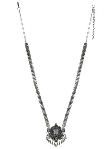 https://static9.cilory.com/373359-thickbox_default/lotus-metallic-neck-wear.jpg