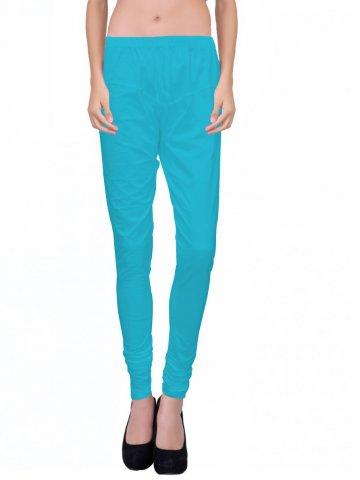 https://static3.cilory.com/373389-thickbox_default/jivi-sky-blue-viscos-premium-leggings.jpg