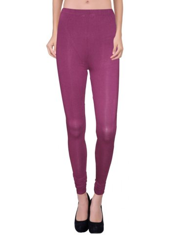 https://static1.cilory.com/373391-thickbox_default/jivi-viscos-purple-premium-leggings.jpg