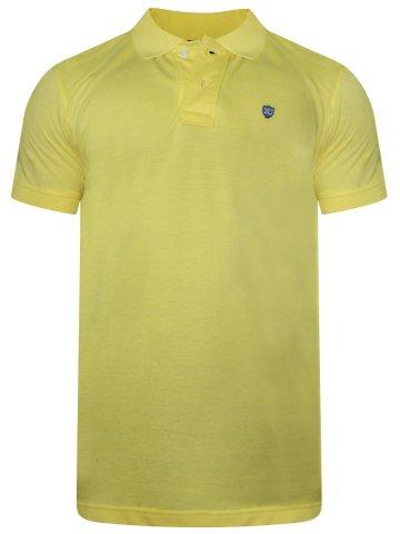 https://static8.cilory.com/373410-thickbox_default/numero-uno-yellow-polo-t-shirt.jpg