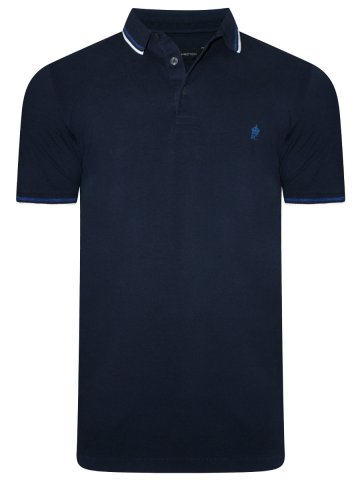 https://static2.cilory.com/373706-thickbox_default/fcuk-navy-polo-t-shirt.jpg