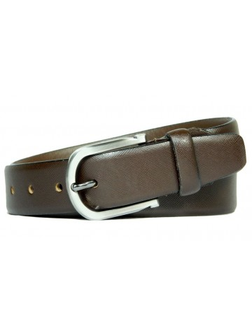 https://static1.cilory.com/3739-thickbox_default/formal-profile-leather-belt-brown.jpg