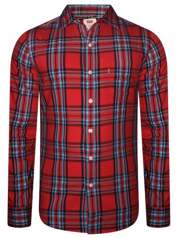 https://static5.cilory.com/374224-thickbox_default/levis-pure-cotton-red-shirt.jpg