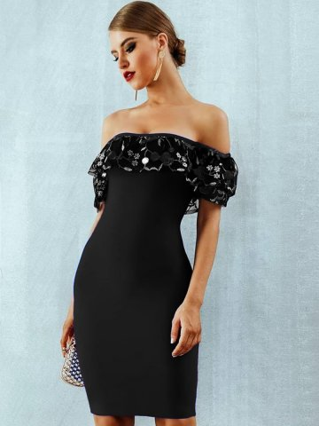 https://static9.cilory.com/374412-thickbox_default/off-shoulder-party-dress-with-lace-detailing.jpg
